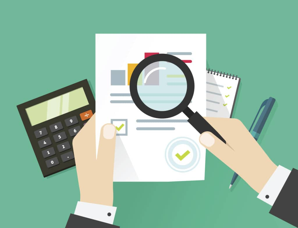 top-tips-to-ace-your-audit
