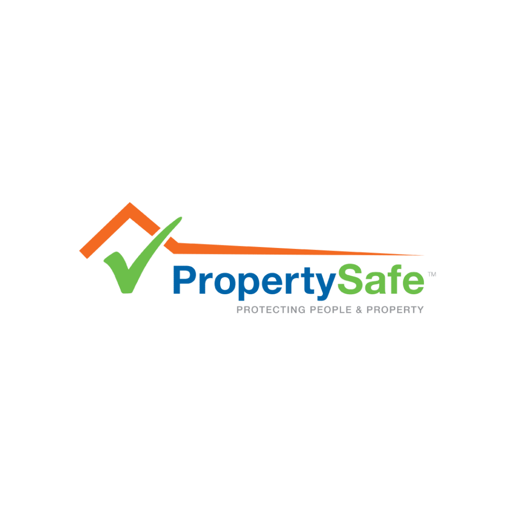 Property Safe