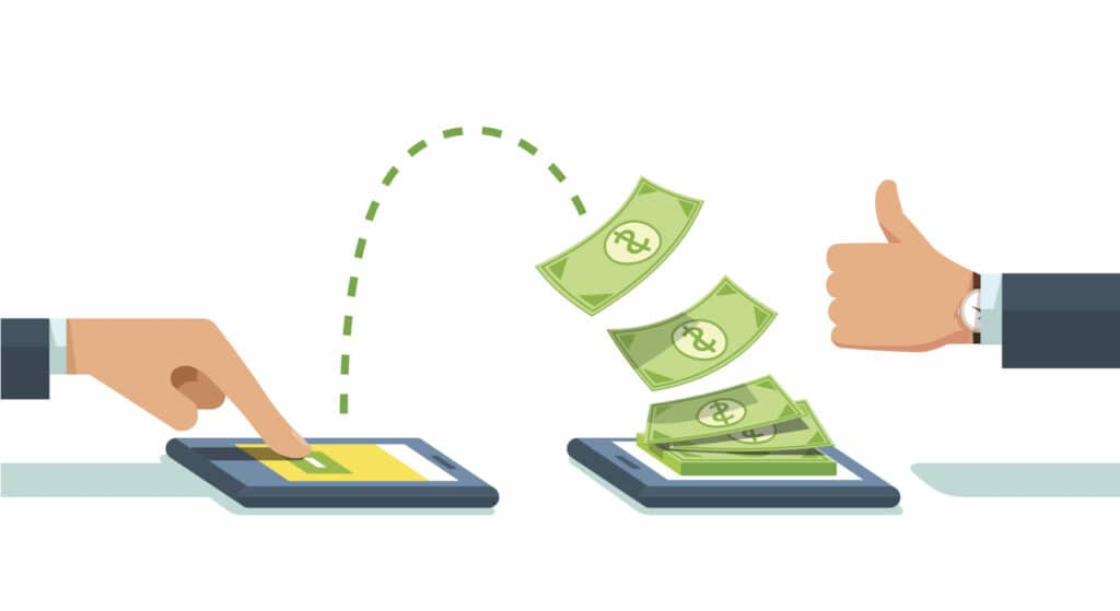 setting-up-payments-with-your-financial-institution